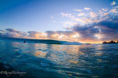 #snapperrocks #Australia #Queensland #surfingaustralia #canonaustralia #picoftheday #followme #risingtideimagery #ocean #oceanphotographer #wave #deeper #fromwhereyoudratherbe #sunrise #amazing by risingtideimagery