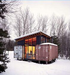 99 besten architektur bilder auf pinterest innenarchitektur baumhaus und kleine h user. Black Bedroom Furniture Sets. Home Design Ideas