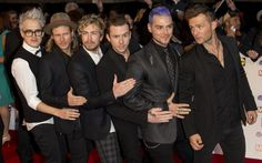 Bring on the Air Guitar - 18 times we fell in love with McBusted - http://metro.co.uk/2014/10/08/bring-on-the-air-guitar-18-times-we-fell-in-love-with-mcbusted-4897628/