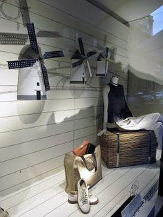 www.retailstorewindows.com: Brunello Cucinelli