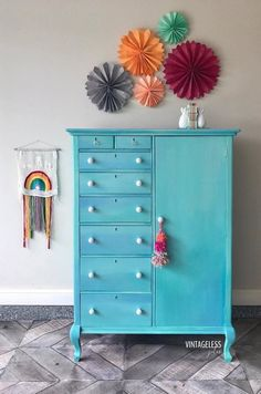 22518 best painted furniture inspiration images in 2019 painted rh pinterest com