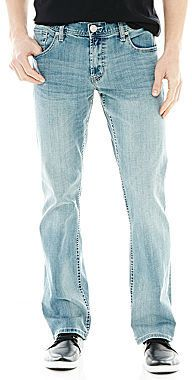 SEVEN 7 Seven7 Premium Straight-Fit Jeans  Price : 74.00$ Sale Off Price: 39.99$