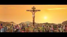 Χριστιανική ταινία «Θανάσιμη Άγνοια» Wind Turbine, God, Painting, Dios, Painting Art, Paintings, Allah, Painted Canvas, Drawings