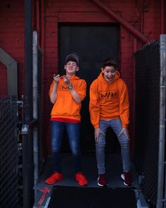 Max And Harvey, Max Mills, Harvey Mills, Musically Star, Song One, Love My Husband, Twin Brothers, Original Song, The Duff