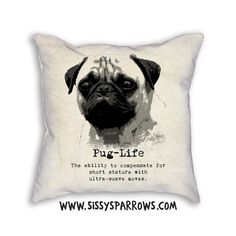 Let our pillows add a feature to your room, these guys are a practical object for any lifestyle. <<The Quality>> &helip;