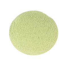 Elaborado+con+autentico+Té+Matcha+(Té+Verde+Japonés+en+polvo).+Base+de+muchas+bebidas+o+solo.