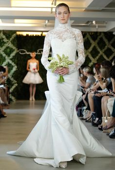 Whole Dresses In This Article Are Long Wedding It Is Perfect For Those Of