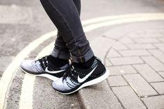 Cool sneakers, Nike