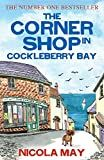 Good books come to those who read: Book Reveiw - The Corner Shop In Cockleberry Bay b... Got Books, Books To Read, British Seaside, Cozy Mysteries, Mystery Books, What To Read, Book Photography, Free Reading, So Little Time