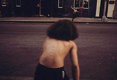 Danny Lyon // Boys Playing Frisbee Across West Street in Manhattan New York City … Manhattan New York, Manhattan Bridge, New England University, 1970s Photography, Latino Girls, Gorgeous Movie, Beautiful, Williamsburg Bridge, Film Inspiration