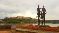 Getaway to Novi Sad - nookniffler Novi Sad, Reading Time, The Good Place, Country, City, Places, Blog, Travel, Viajes