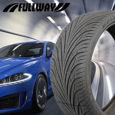 Online Wheels Direct is your best bet for discounted Fullway tires packages  where you are assured 05132ac5070f