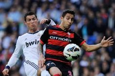 Celta vs Real Madrid Free Betting Tip & Preview