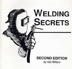 Mechanical measurements book books and authors welding secrets pdf book fandeluxe Choice Image