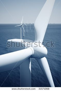 Wind And Solar Energy Archives - Energy Tips Energy Use, New Energy, Solar Energy, Solar Power, Save Energy, Types Of Renewable Energy, Energy Companies, Floating, Sustainable Energy