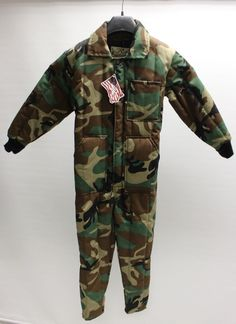 212 best insulated coveralls bibs what real men wear on walls camouflage insulated coveralls id=91824
