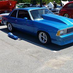She looked good today. Chevrolet Malibu, Chevrolet Camaro, Malibu Car, 1966 Gto, 1966 Chevelle, Lux Cars, Mustang Cars, Pontiac Gto, Car Photos