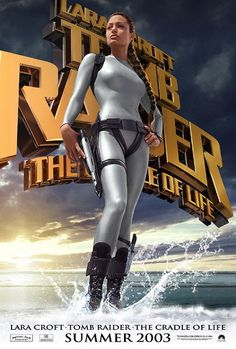 38 Best movies images in 2012 | Movies, Movie posters, Movie tv