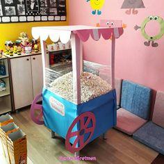 Toddler Bed, Preschool, Wallpaper, Furniture, Classy, Home Decor, Kitchen Workshop, Child Bed, Interior Design