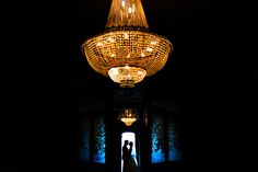 Photo by Vinny Labella of September15 on Worldwide Wedding Photographers Community
