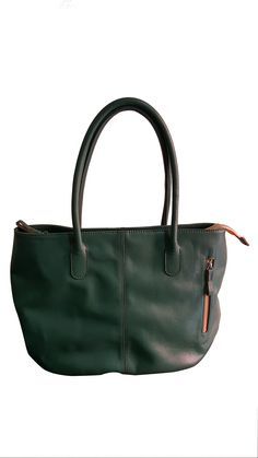 100% Vegetable tanned cow leather