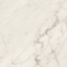 Carrara Bianco for kitchen waterfall benchtop