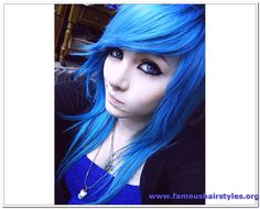 Google Image Result for http://www.famoushairstyle.org/wp-content/uploads/2011/08/Emo-Girl-Blue-Hairstyles.jpg