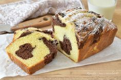 Mud Cake, Muffins, Cheesecake, Sweets, Eat, Breakfast, Desserts, Recipes, Food