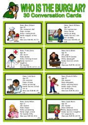 Worksheet Esl Conversation Worksheets reading worksheets curriculum and lesson plans on pinterest