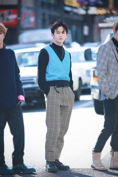 Mark Lee, Kpop Fashion, Korean Fashion, Airport Fashion, Lee Min Hyung, Airport Style, Looks Cool, Kpop Outfits, Nct 127