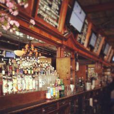 City Bistro | Bar and Restaurant in Hoboken NJ ROOFTOP! | Hoboken ...