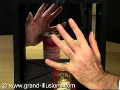 """The """"True Mirror"""" Allows You To See Yourself As You Really Are [VIDEO]"""