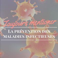 [BLOG] Prévention des maladies infectieuses: à évoquer lors de l'adoption en refuge. - PROGRAMME PRIVILÈGE REFUGES