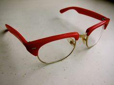 http://www.etsy.com/listing/76260370/red-frames-eyewear?ref=tre-638303895-9