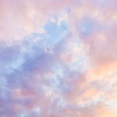 Pink sky / Photo of heavenly sky T-shirt by GrandeDuc - Black - LARGE - Mens Fitted Tee Pink Clouds, Pink Sky, Sky And Clouds, Pastel Sky, Sky Aesthetic, Purple Aesthetic, Aesthetic Drawings, Framed Art Prints, Canvas Prints