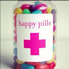 Everyone should have these. <3