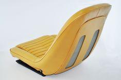 Massage Chair, Floor Chair, Ferrari, Car Seats, Upholstery, Flooring, Home Decor, Tapestries, Decoration Home