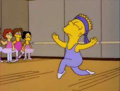 Bitch don't kill my vibe Bitch don't kill my vibe The post Bitch don't kill my vibe appeared first on Paris Disneyland Pictures. Simpsons Meme, The Simpsons, Simpson Wallpaper Iphone, Cartoon Wallpaper, Cartoon Icons, Cartoon Memes, Cartoons, Simpson Tumblr, Cartoon Profile Pictures