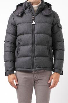 cheap moncler vest