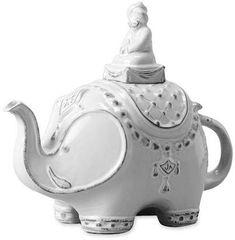 Jonathan Adler Utopia Darjeeling Teapot