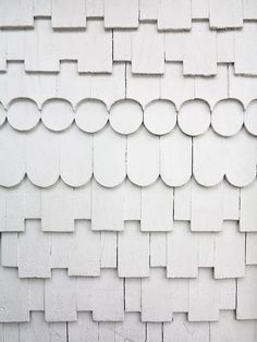 Patterns in monochrome. Photo: Heather Moore of @skinnylaminx