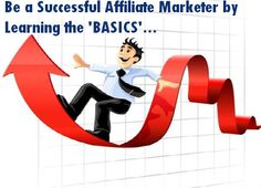 If the phrase 'affiliate marketing' sounds like Greek to you, this is the guide you've been waiting for. Ryan Eagle gives a simple, easy-to-understand overview of the affiliate marketing industry. More details visit- http://ryaneagleaffiliate.blogspot.com/