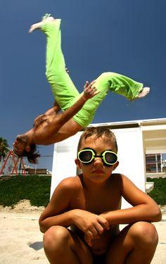 capoeira-athens.com