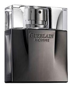 Guerlain Homme Intense Guerlain for men