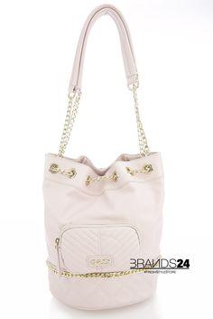 Gaudí Corinna Handbag