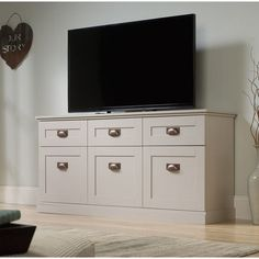 "Found it at Wayfair - Sebastien 67.5"" TV Stand"