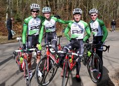 Team Herbalife LLB @ The Gifford Road Race! #teamherbalife #teamherbalifellb #leisurelakesbikes