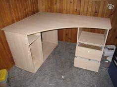 Meilleures images du tableau relooker un meuble en bois old