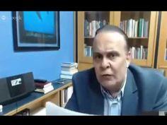 Dr  Lair Ribeiro - Solução para Azia e Refluxo não é Omeprazol. SAIBA MAIS☛  http://www.sylocimol.projeto-de-vida.com/