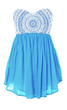i keep seeing this same exact syle dress but diff colors ect & i NEED to know where to get these! help please! (: